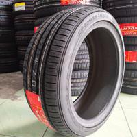 FREE PASANG Ban 195/45 R16 Dunlop SP Sport LM 705 Mazda 2 16