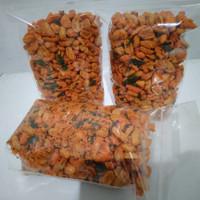 Kacang Bali Bangkok Pedas Manis 500gr Gayatri