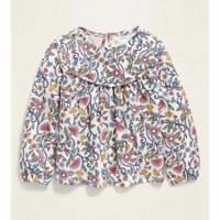 Tunic Anak Perempuan Old Navy Toddler | Atasan Kaos Anak