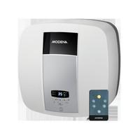 MODENA Water Heater ES 15 DR