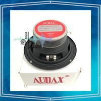 Speaker AUDAX Woofer 6 Inch AX 6022 CW 8 MK II - 150 Watt