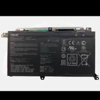 Baterai asus vivobook s14 s430 s430u s430ua s430fa R430 K430 Original