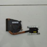 Fan heatsink laptop Acer 756