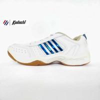 Sepatu Kodachi AR Ukuran 37-43 - Badminton Volley Tennis