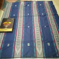 Sarung Atlas Jacquard Songket 09