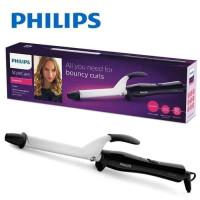 Philips Hair Curler - BHB-862 - BHB862 - Hitam