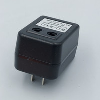 AVPRO SC21C Step Down Transformer Trafo Input 220v Output 110v 30w