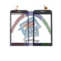 Touchscreen Asus Zenfone Go Mini 4.5 Z00sd ZC4551TG