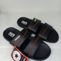 sandal pria kulit murah sandal slide converse kekinian
