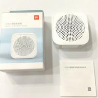 New Xiaomi AI Bluetooth Speaker Portable Mini Sports Music Audio Speak