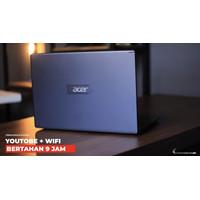 Acer Aspire 5 A515 45 R4F1 R3RR Ryzen 3-5300U 8GB 512SSD Win10 OHS