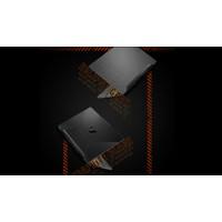 ASUS TUF A15 FA506QM-R736B6G-O AMD R7-5800H 8GB 512GB RTX3060 6G 144Hz