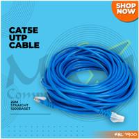 Kabel UTP 20M