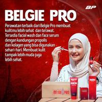 Belgie Pro Serum Anti Aging