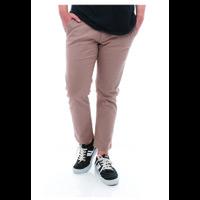 Celana Panjang Ankle Pant GAT002