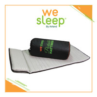 Wesleep by airland Travel Bed