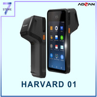 Advan Harvard 01 android Pos thermal printer 58MM