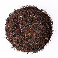 Breakfast Blend Tea 500g