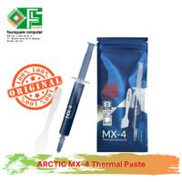 ARCTIC MX-4 Thermal Paste | Arctic MX4 Thermal Pasta Processor
