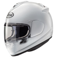Arai Vector X Glass White