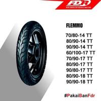 BAN MOTOR FDR TR TT 70/90-17 FLEMMO
