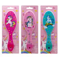 W! Accessories Sisir Unicorn (pc) 62431700