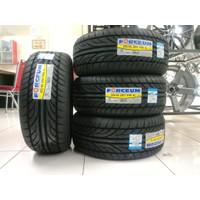 Jual Ban Mobil Murah Bekasi 215/45 R17 Bukan Dunlop Avanza Yaris Swift