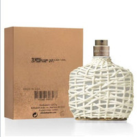 John Varvatos Artisan Pure EDT 125ml (Tester No Cap) Fash Sale