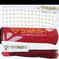 Net Badminton Swash BNS-20A