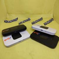mifi modem huawei e5577 bolt slim 2 second