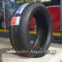 Ban Bridgestone 235 / 50 R18 Turanza T005A Ring 18 T005 Alphard Innova