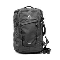 Eiger Navigator Giga X 2A Laptop Backpack - Black 25L