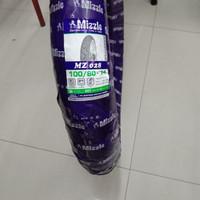 Ban Luar Mizzle Mz 028 100 80 14