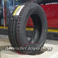 Ban Dunlop 215 / 65 R15 SP Touring R1 Ring 15 Taruna Carnival Taft Ino