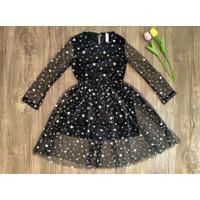Gaun Anak Perempuan untuk Pesta Dress Anak