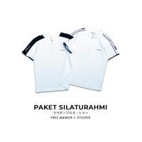 Paket Silaturahmi