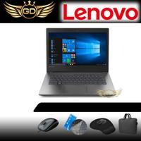 LENOVO IDEAPAD 320 - I3-6006U - 4GB - 500GB - WINDOWS10