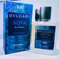 parfum bulgari aqua marine 35ml