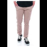 Celana Panjang Ankle Pant GAT001