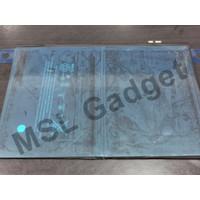 Baterai Apple iPad 6 / iPad Air 2 A1547 Original 100%