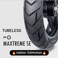 Ban Motor FDR TR TL 140/70-17 MAXTREME