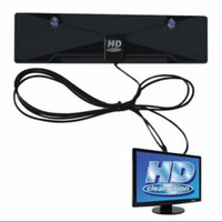 Atena/ Antena TV indoor / HD Digital Antenna TV