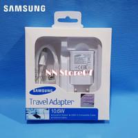 Charger Casan Samsung J2 J2 Pro J2 Prime ORIGINAL 100% Micro USB