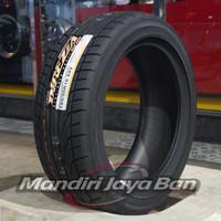 Ban Dunlop 195 / 50 R16 Direza Ring 16 Mobil OEM Yaris New Sienta