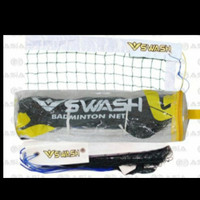 Net Badminton Swash BNS-10A