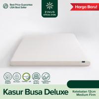 Zinus® Kasur 12 cm High Density Foam - Single Standard