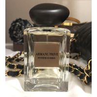 Decant Armani prive - PIVOINE SUZHOU SPLIT 5ml