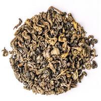 Royal Jade Green Tea