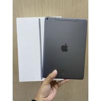 Ipad Air 3 64 wifi cell ibox
