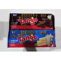 Wafer TANGO 130 gr